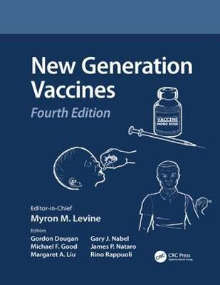 New Generation Vaccines, Fourth Edition (Paperback)