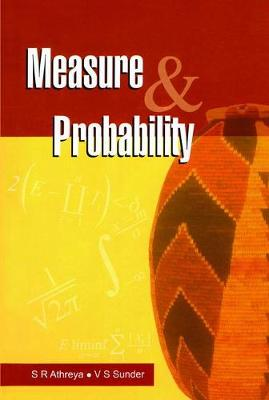Measure and Probability (Paperback)