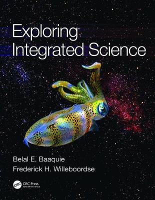 Exploring Integrated Science (Paperback)