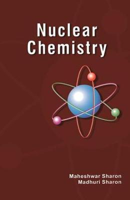 Nuclear Chemistry: Detection and Analysis of Radiation (Paperback)