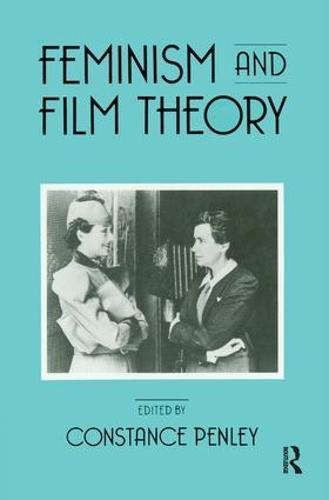 Feminism and Film Theory (Hardback)