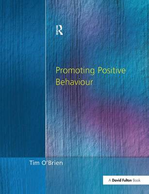 promoting positive behavour Unit 79 promote positive behaviour unit summary the purpose of this unit is to provide the learner with the knowledge, understanding and skills required to.