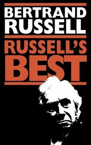 Russell's Best (Hardback)