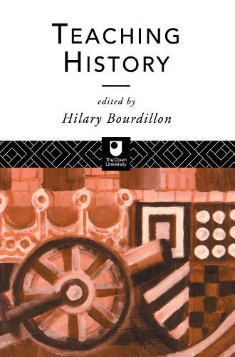 Teaching History (Hardback)