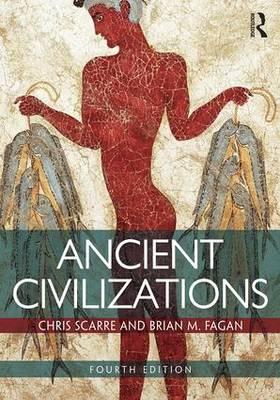 Ancient Civilizations (Paperback)