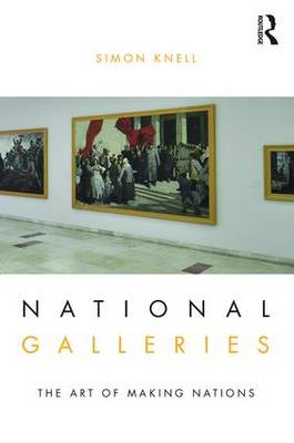 National Galleries (Paperback)