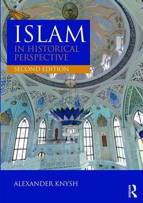 Islam in Historical Perspective (Paperback)