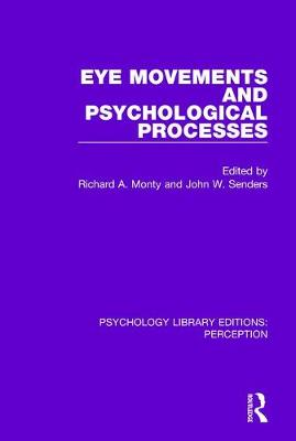 psychological processes that may be involved in Introspection, as the term is used in contemporary philosophy of mind, is a means of learning about one's own currently ongoing, or perhaps very recently past, mental states or processes.
