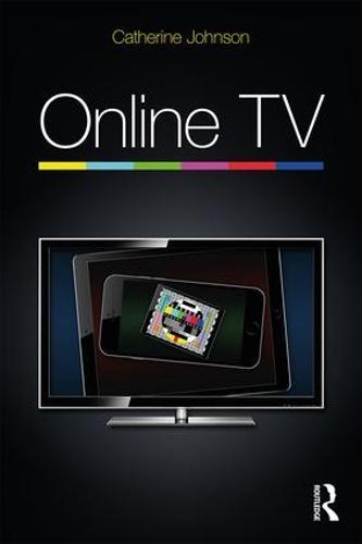 Online TV (Paperback)