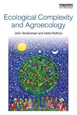 Ecological Complexity and Agroecology (Paperback)