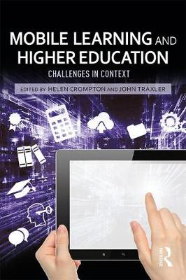 Mobile Learning and Higher Education: Challenges in Context (Paperback)