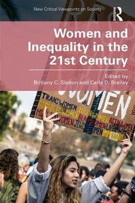 Women and Inequality in the 21st Century (Paperback)