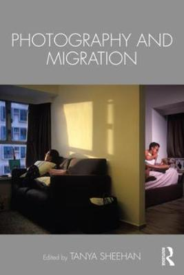 Photography and Migration (Paperback)