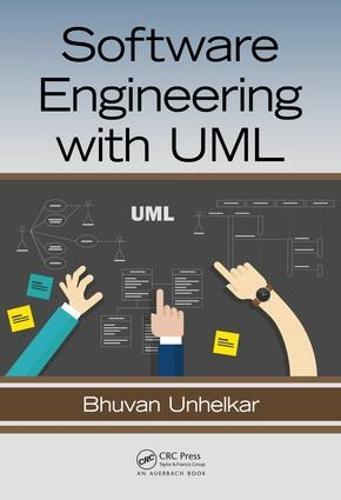 Software Engineering with UML (Hardback)