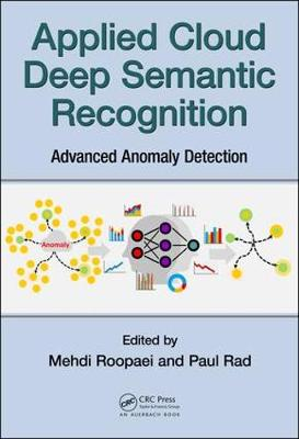 Applied Cloud Deep Semantic Recognition: Advanced Anomaly Detection (Hardback)