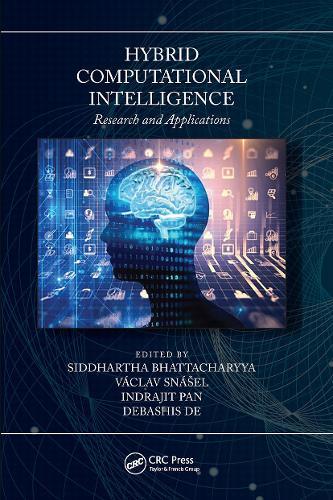 Hybrid Computational Intelligence: Research and Applications (Hardback)