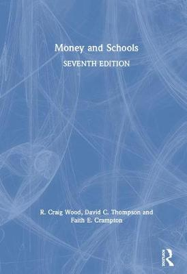 Money and Schools (Hardback)