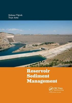 Reservoir Sediment Management (Paperback)