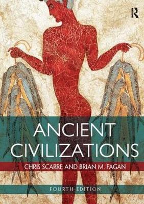 Ancient Civilizations (Hardback)