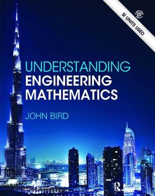 Understanding Engineering Mathematics (Hardback)