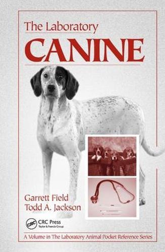 The Laboratory Canine (Hardback)