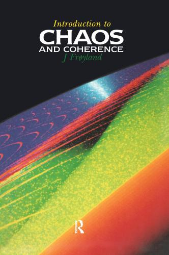 Introduction to Chaos and Coherence (Hardback)