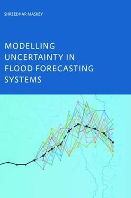 Modelling Uncertainty in Flood Forecasting Systems (Hardback)