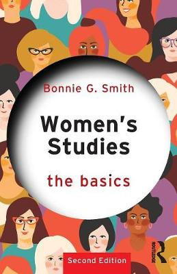 Women's Studies: The Basics - The Basics (Paperback)