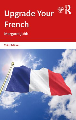 Upgrade Your French (Paperback)