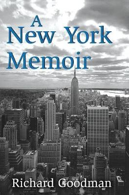 A New York Memoir (Paperback)