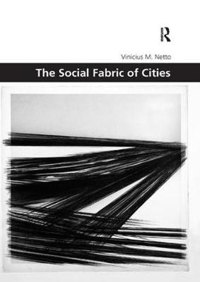 The Social Fabric of Cities (Paperback)