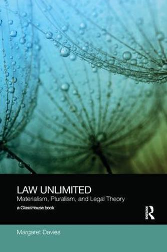 Law Unlimited - Social Justice (Paperback)