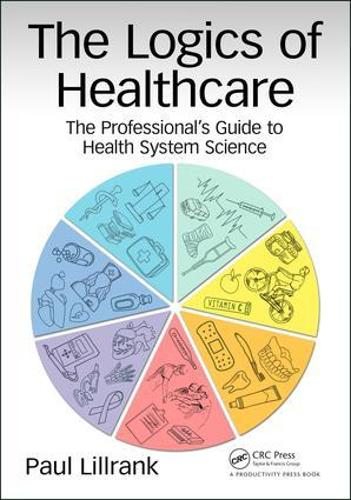The Logics of Healthcare: The Professional's Guide to Health Systems Science (Paperback)