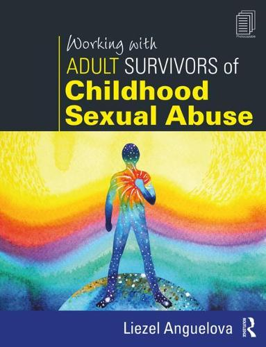 Working with Adult Survivors of Childhood Sexual Abuse (Paperback)