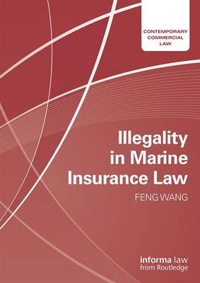 critical issue of marine insurance Individual dread disease / critical illness / the issue of this claim form is not an tokio marine life insurance singapore ltd reserves the right to request.