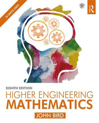 B S Garewal Higher Engineering Mathematics Review and eBook