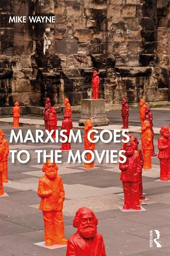 Marxism Goes to the Movies (Paperback)