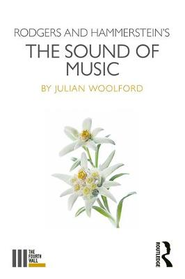 Rodgers and Hammerstein's The Sound of Music - The Fourth Wall (Paperback)