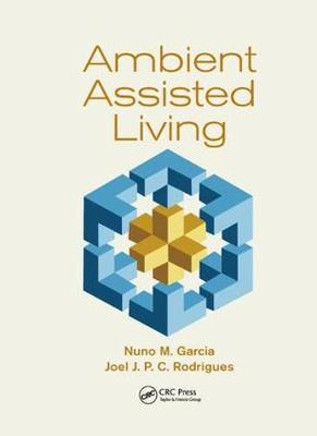 Ambient Assisted Living - Rehabilitation Science in Practice Series (Paperback)