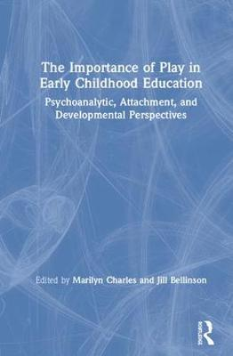 Building Lives: Incorporating Developmental Theory into Early Childhood Education (Hardback)