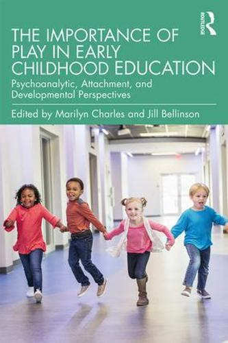 Building Lives: Incorporating Developmental Theory into Early Childhood Education (Paperback)