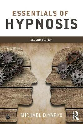 Essentials of Hypnosis (Paperback)