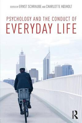 Psychology and the Conduct of Everyday Life (Paperback)