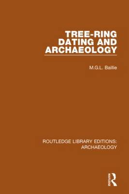Tree-ring Dating and Archaeology (Paperback)