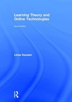 Learning Theory and Online Technologies (Hardback)