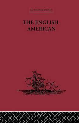 The English-American: A New Survey of the West Indies, 1648 (Paperback)