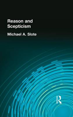 Reason and Scepticism (Paperback)