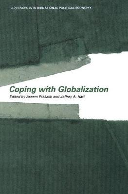 Coping With Globalization (Paperback)