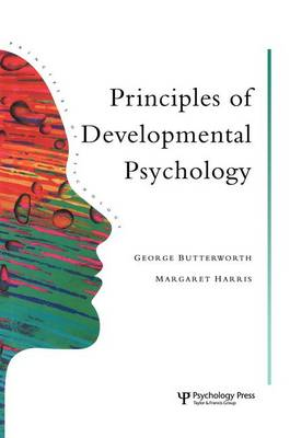 Principles of Developmental Psychology: An Introduction (Paperback)