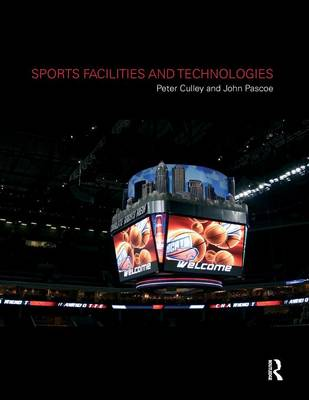 Sports Facilities and Technologies (Paperback)